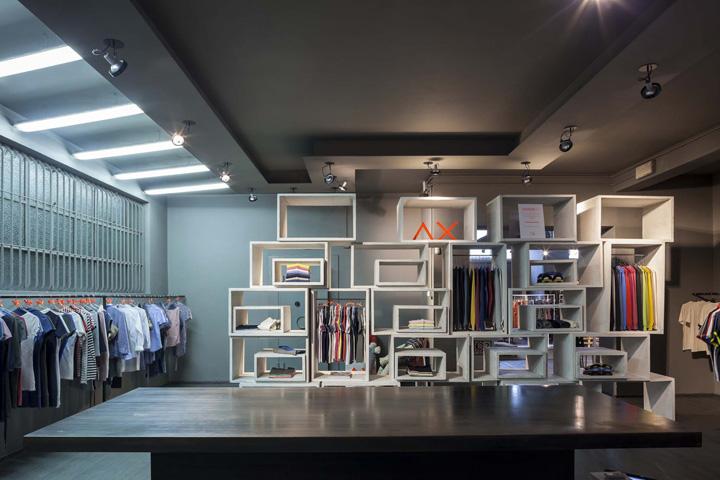 Sun68-showroom-by-CP-Architetti-Padova-03