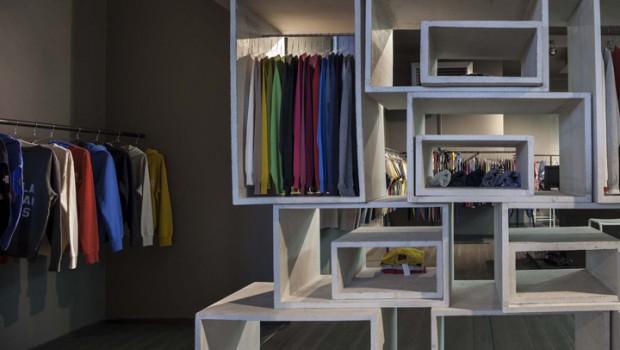 Sun68-showroom-by-CP-Architetti-Padova-05