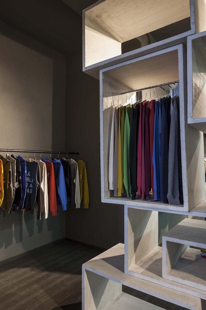 Sun68-showroom-by-CP-Architetti-Padova-06