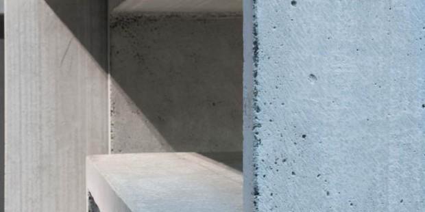Sun68-showroom-by-CP-Architetti-Padova-09