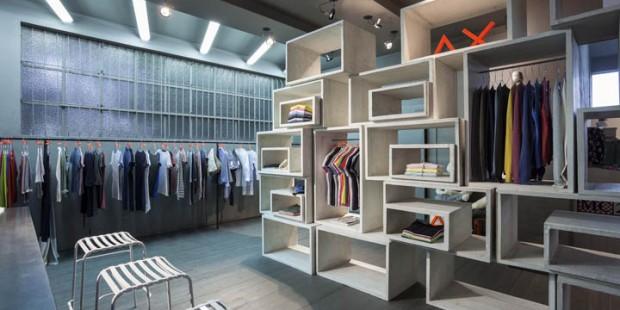 Sun68-showroom-by-CP-Architetti-Padova