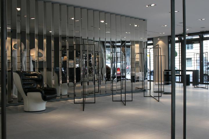 The-Corner-Berlin-Men-shop-Johann-Alexander-Stutz