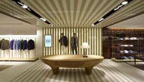 Vakko-Nisantasi-Store-by-Autoban-Istanbul-04