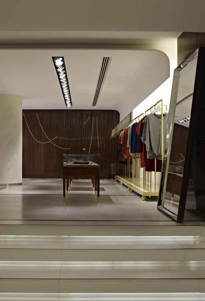 Vakko-Nisantasi-Store-by-Autoban-Istanbul-13