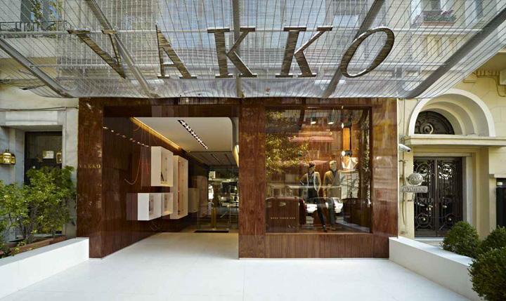 Vakko-Nisantasi-Store-by-Autoban-Istanbul-15