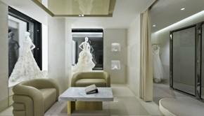 Wakkos-Wedding-Suadiye-by-Autoban-Istanbul-05