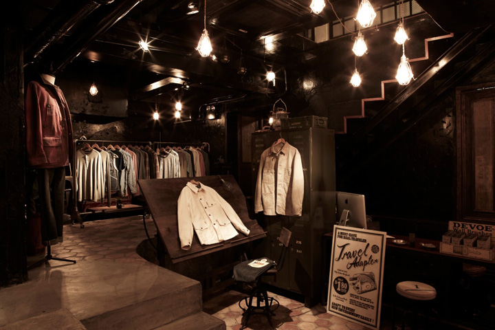 Wudai-Shiguo-store-Hong-Kong-04