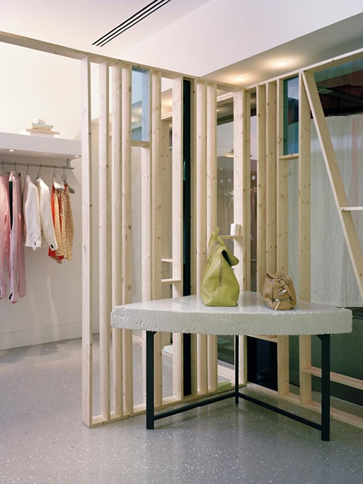 31-Philip-Lim-by-Studio-Toogood-London-03