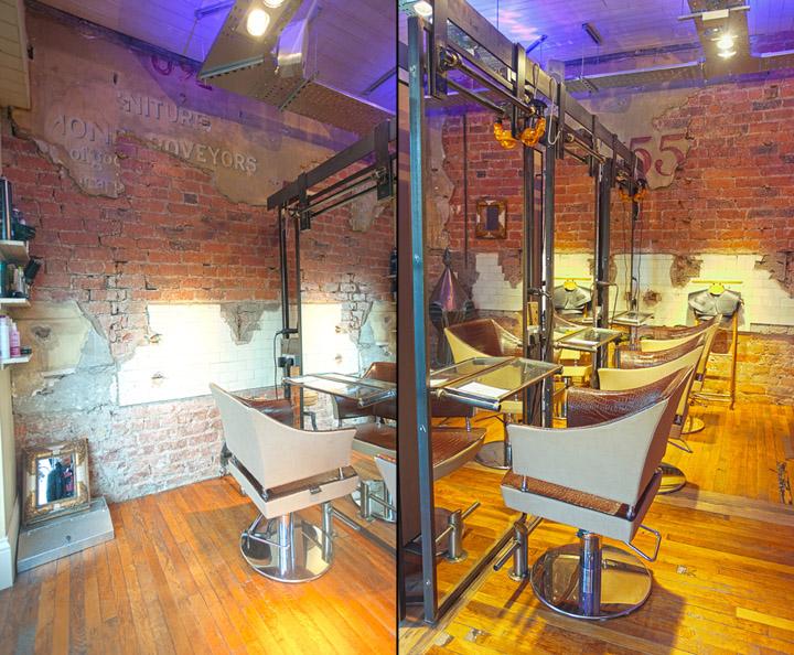 Boiler-House-hair-salon-Collective-Design-Newcastle-02