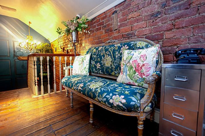 Boiler-House-hair-salon-Collective-Design-Newcastle-04