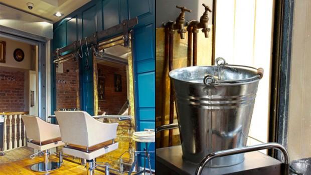 Boiler-House-hair-salon-Collective-Design-Newcastle-05