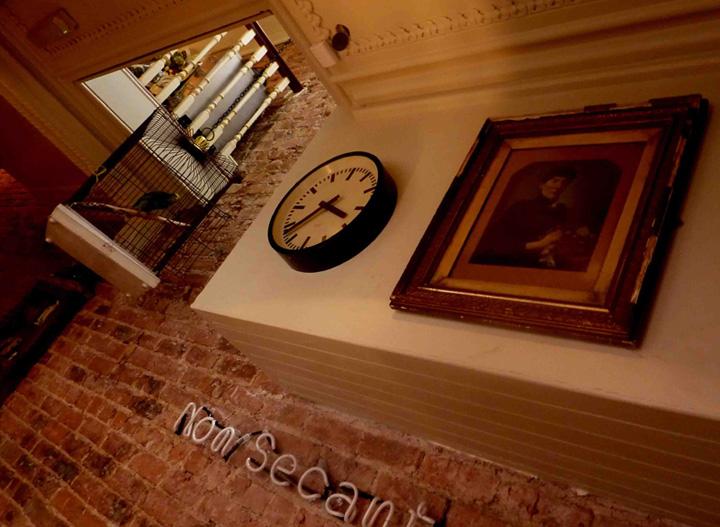 Boiler-House-hair-salon-Collective-Design-Newcastle-06