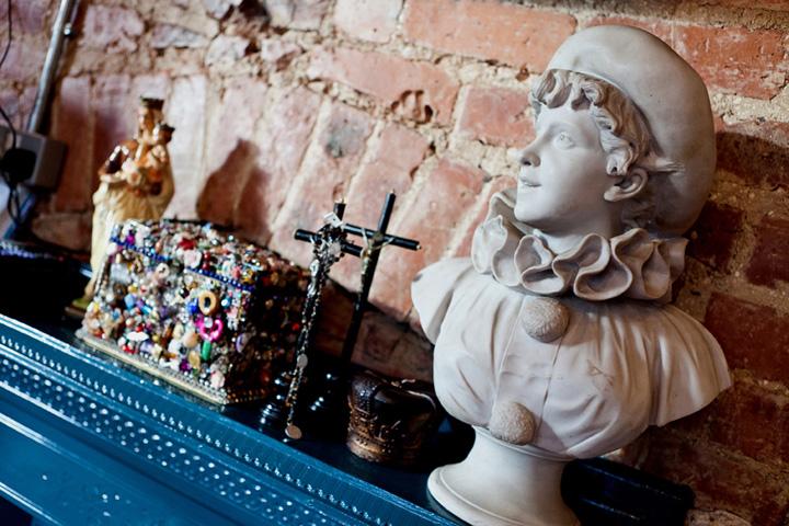 Boiler-House-hair-salon-Collective-Design-Newcastle-07