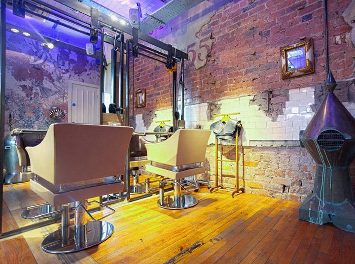 Boiler-House-hair-salon-Collective-Design-Newcastle