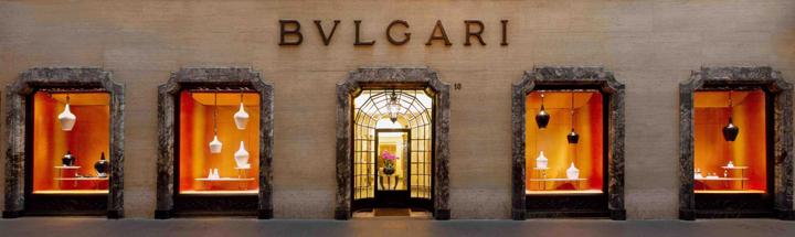 Bulgari-stores-by-Studio-Marco-Piva-03