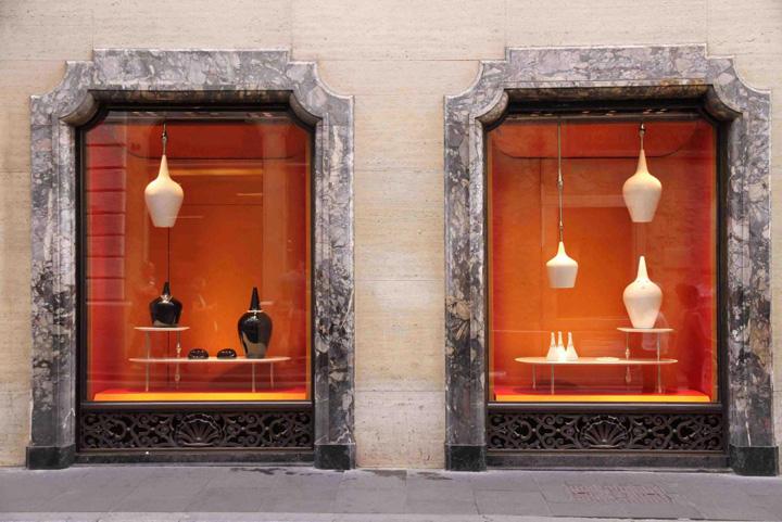 Bulgari-stores-by-Studio-Marco-Piva-04
