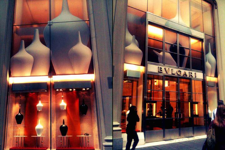 Bulgari-stores-by-Studio-Marco-Piva-05