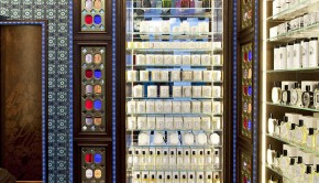 Diptyque-shop-by-Christopher-Jenner-London-05