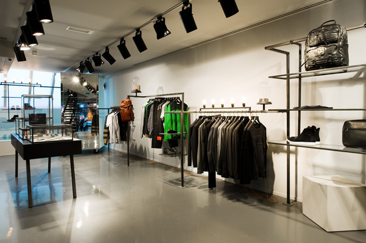 FOUR-concept-store-by-JSPR-Amsterdam-02