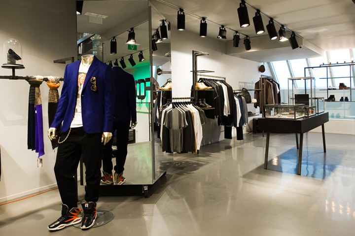 FOUR-concept-store-by-JSPR-Amsterdam-03