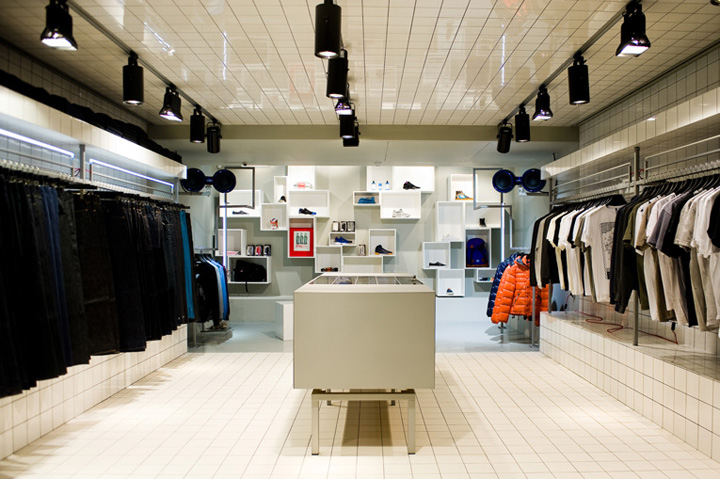 FOUR-concept-store-by-JSPR-Amsterdam-04