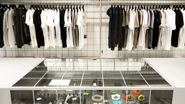 FOUR-concept-store-by-JSPR-Amsterdam-05