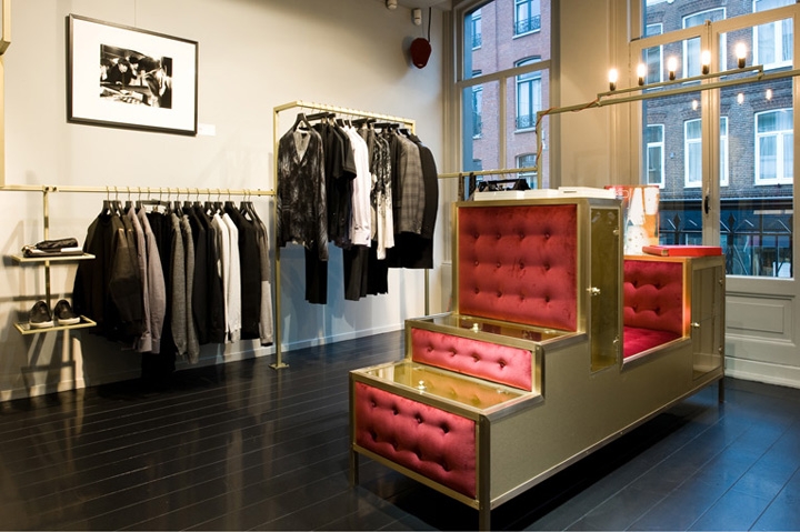FOUR-concept-store-by-JSPR-Amsterdam