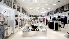 Forever-New-store-by-ACRD-Jakarta-02