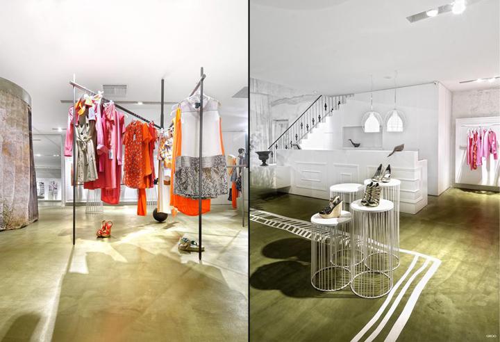Grigio-store-Block722architects-Thessaloniki-02