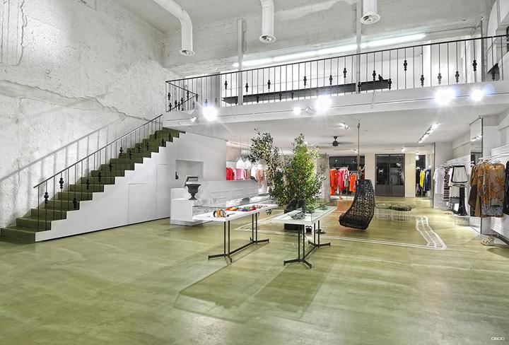 Grigio-store-Block722architects-Thessaloniki-08