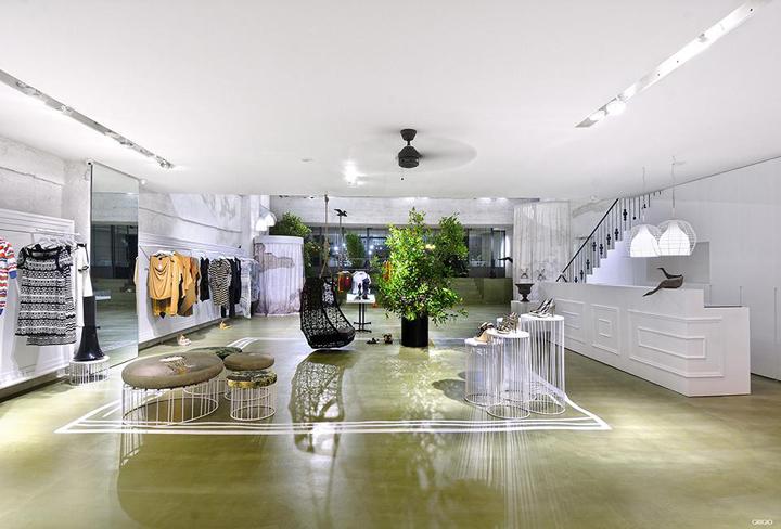 Grigio-store-Block722architects-Thessaloniki