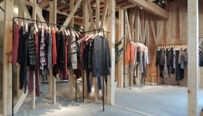 Isabel-Marant-flagship-store-by-Cigue-Tokyo-02
