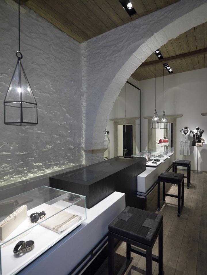 Linea-Piu-boutique-Kois-Associated-Architects-Mykonos-03