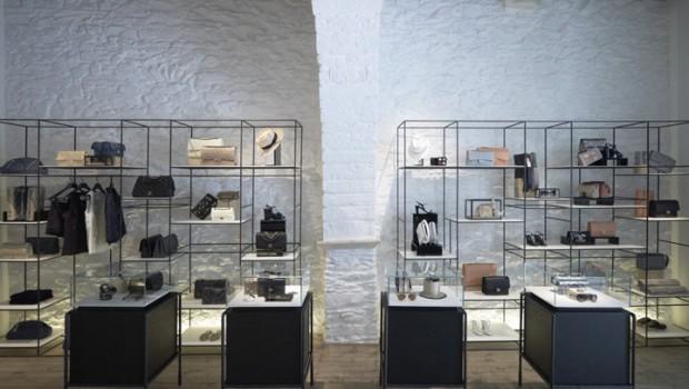Linea-Piu-boutique-Kois-Associated-Architects-Mykonos-04
