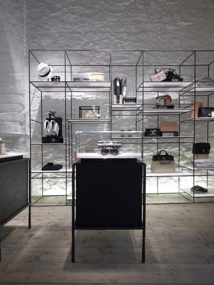 Linea-Piu-boutique-Kois-Associated-Architects-Mykonos-05