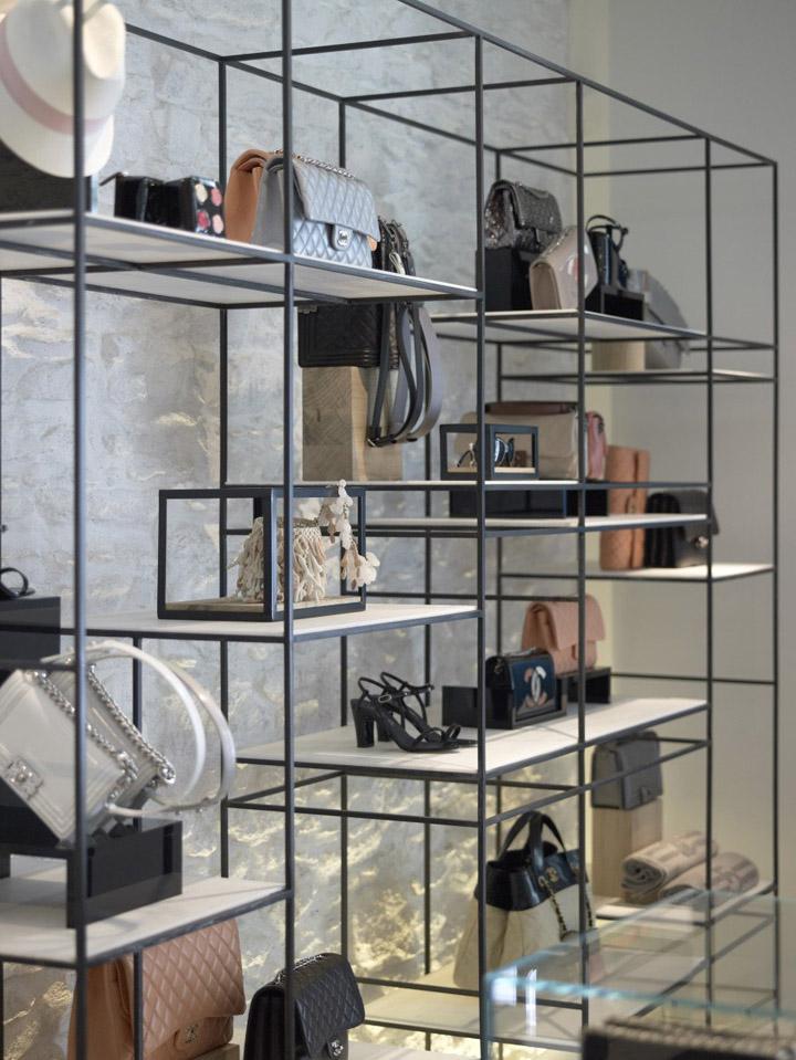 Linea-Piu-boutique-Kois-Associated-Architects-Mykonos-06