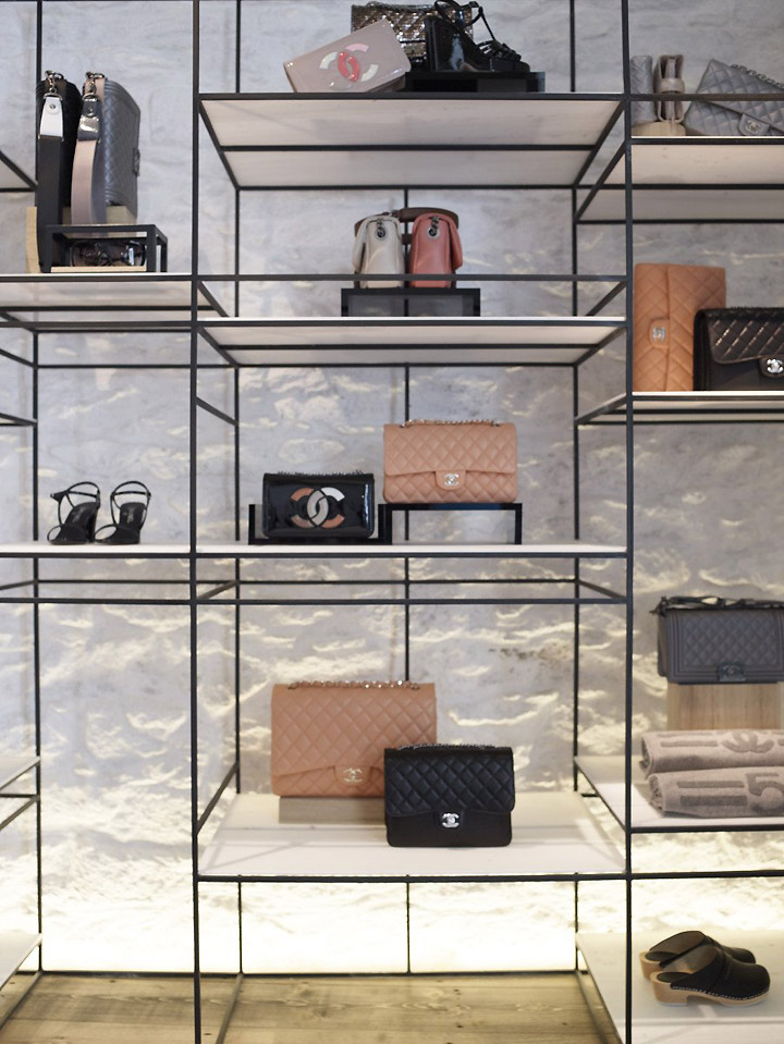 Linea-Piu-boutique-Kois-Associated-Architects-Mykonos-08