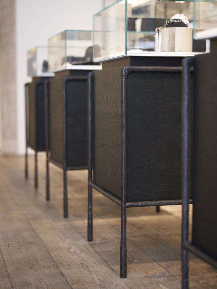 Linea-Piu-boutique-Kois-Associated-Architects-Mykonos-09