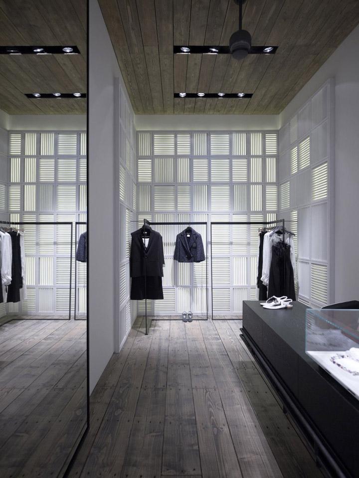 Linea-Piu-boutique-Kois-Associated-Architects-Mykonos-10