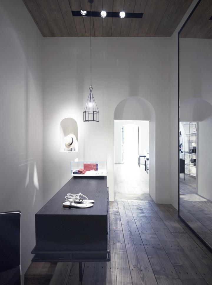 Linea-Piu-boutique-Kois-Associated-Architects-Mykonos-11