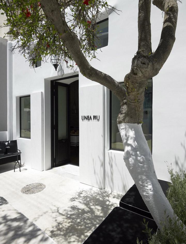 Linea-Piu-boutique-Kois-Associated-Architects-Mykonos-18