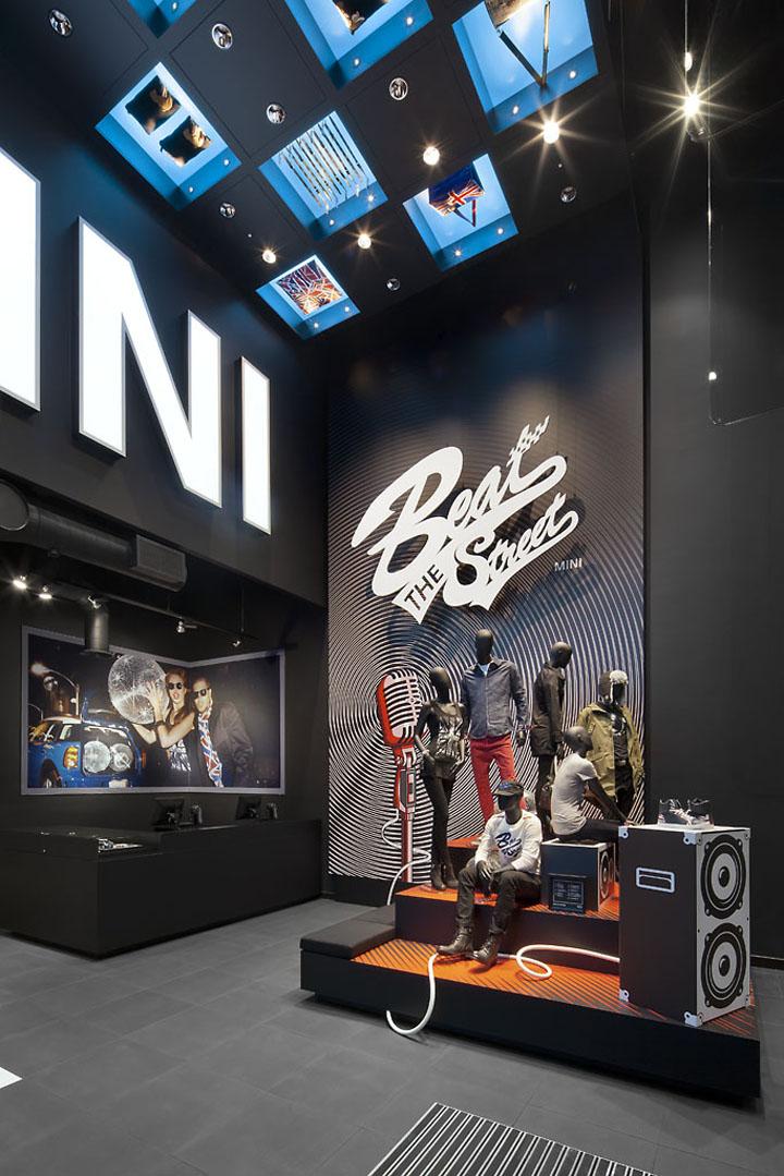 MINI-popup-store-by-Studio-38-London-03