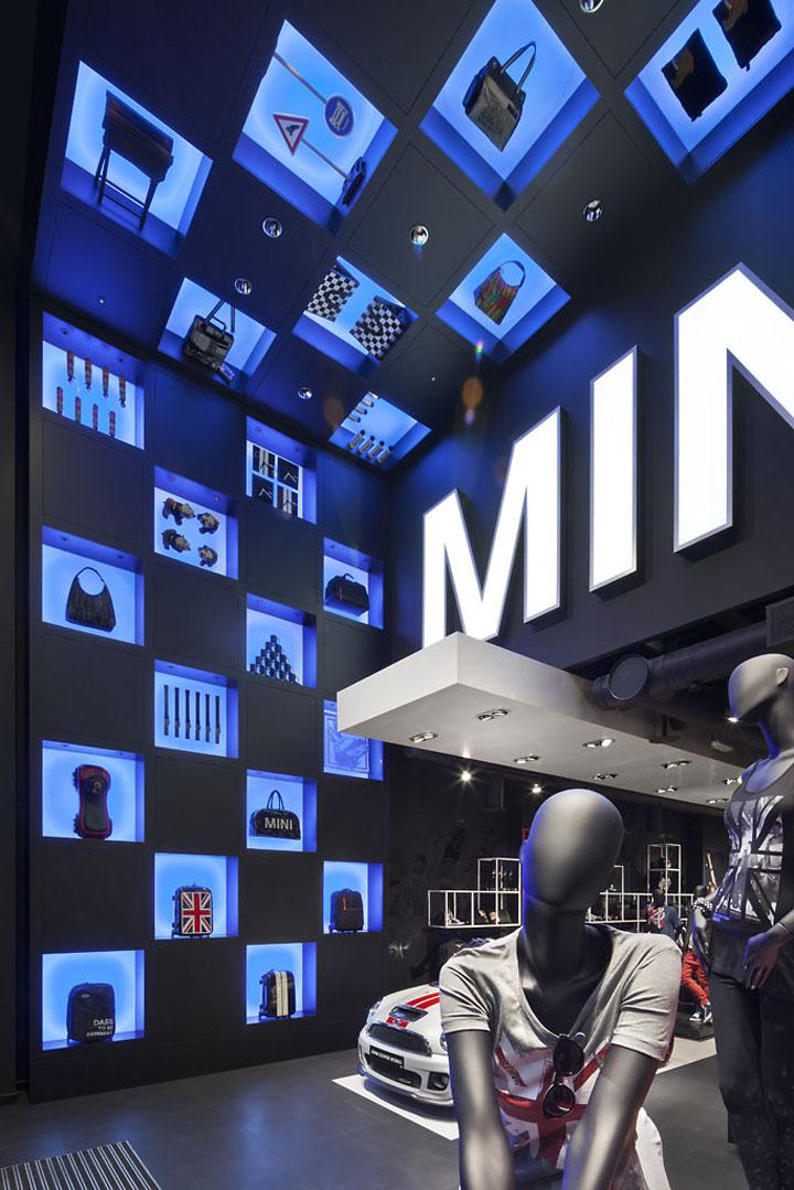 MINI-popup-store-by-Studio-38-London-05