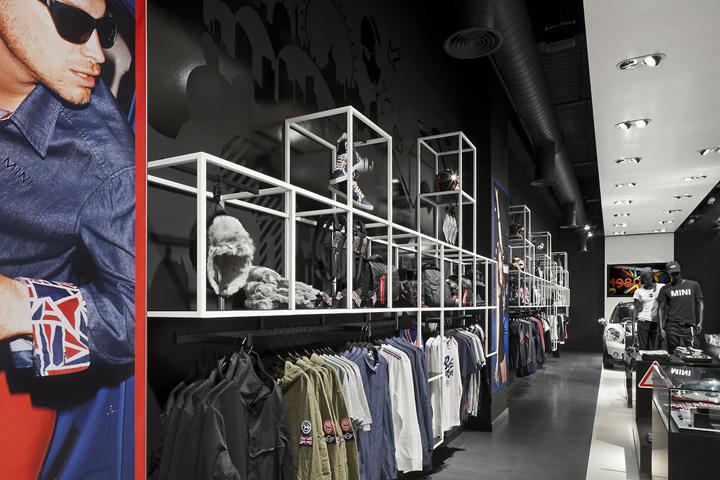 MINI-popup-store-by-Studio-38-London-08