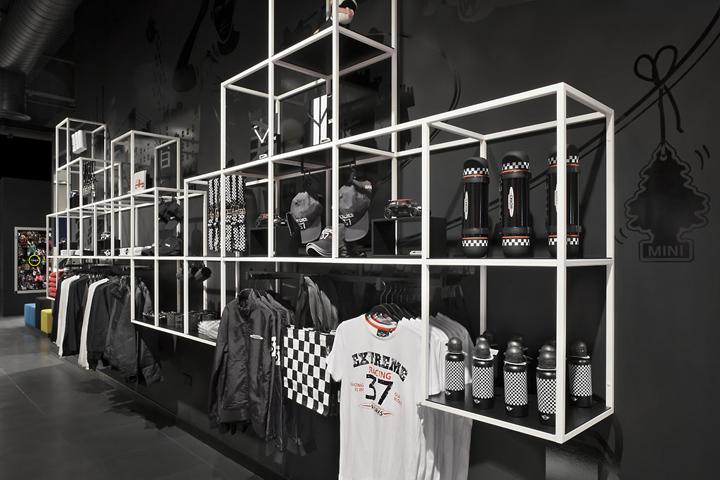 MINI-popup-store-by-Studio-38-London-10