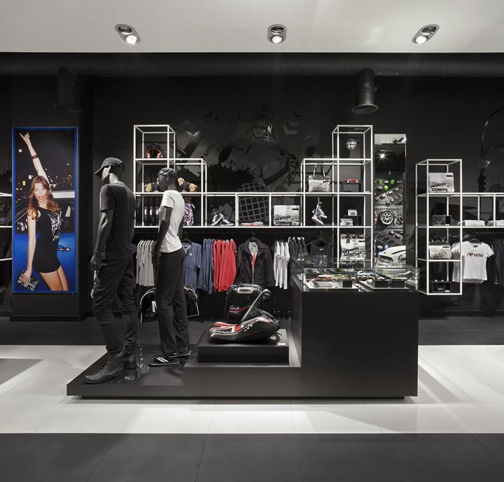 MINI-popup-store-by-Studio-38-London-11