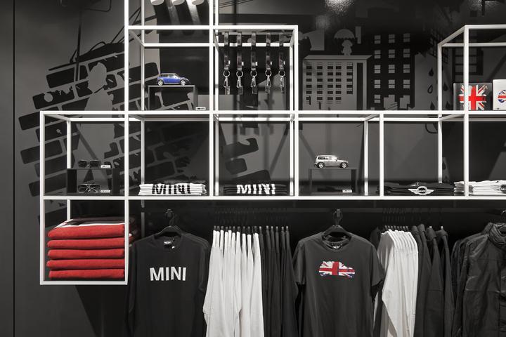 MINI-popup-store-by-Studio-38-London-12