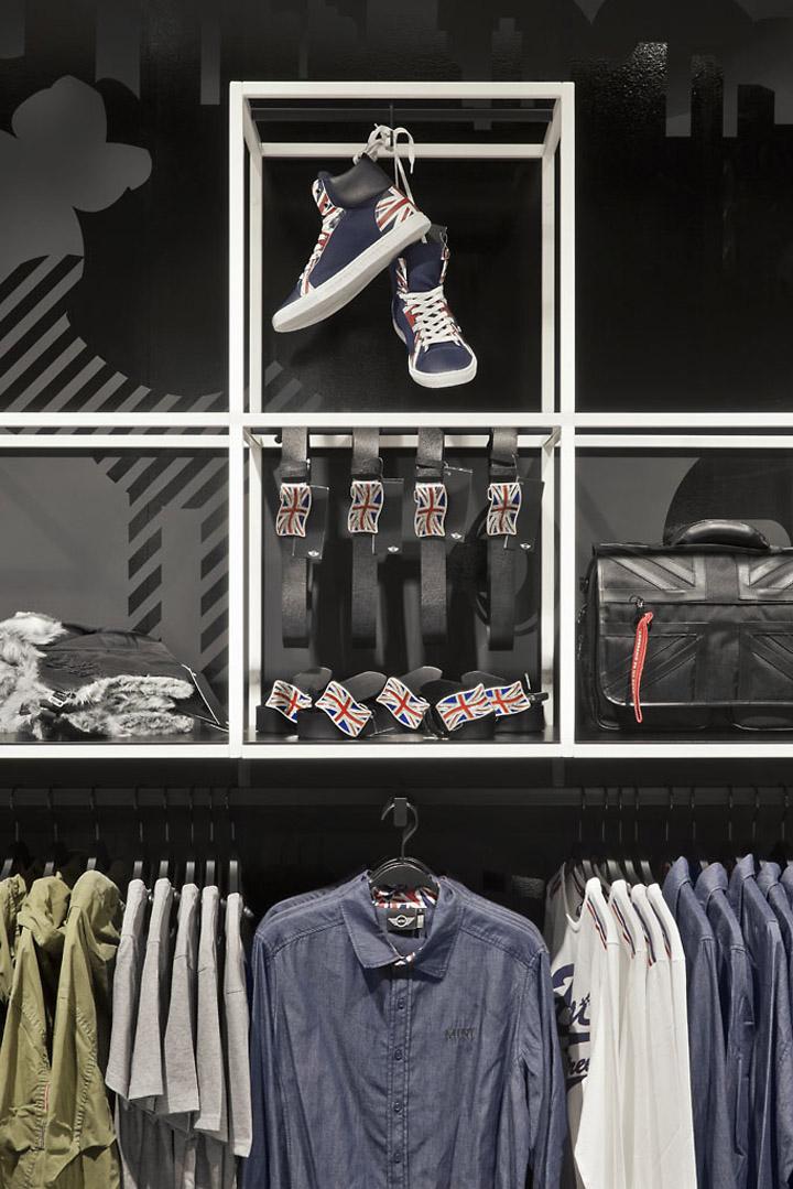 MINI-popup-store-by-Studio-38-London-13