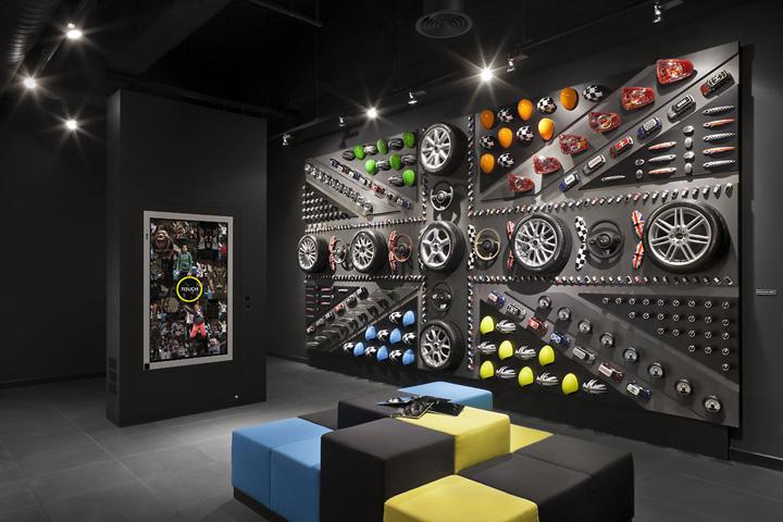 MINI-popup-store-by-Studio-38-London-18