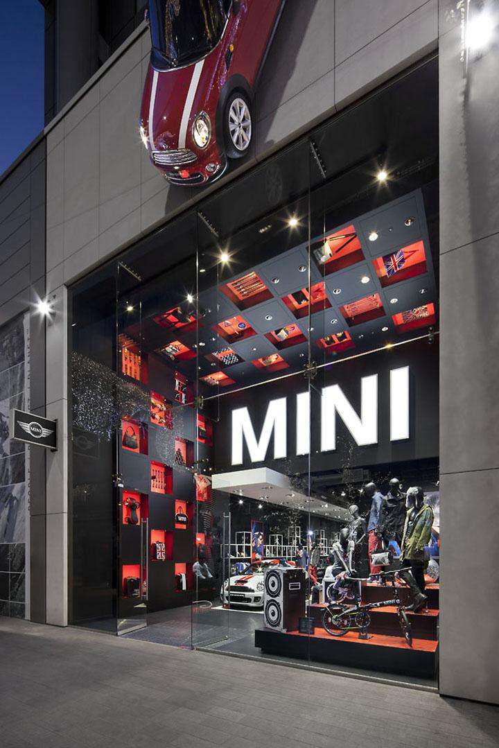 MINI-popup-store-by-Studio-38-London-22